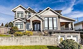 5307 Carson Street, Burnaby, BC, V5J 2Z3