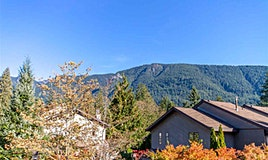 4717 Glenwood Avenue, North Vancouver, BC, V7R 4G6