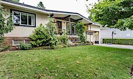 2354 Fir Street, Abbotsford, BC, V2T 3A4