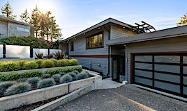 6239 Overstone Drive, West Vancouver, BC, V7W 1X9