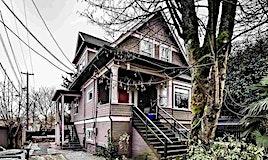 2536 E Guelph Street, Vancouver, BC, V5T 3P5