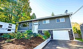 11259 Glen Avon Drive, Surrey, BC, V3R 4Y4