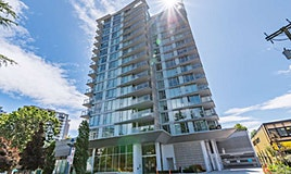 807-8288 Granville Avenue, Richmond, BC, V6Y 0H6
