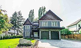 5747 134 Street, Surrey, BC, V3X 2T8