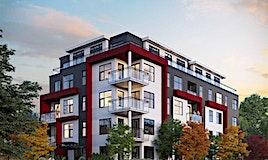 404-108 E 35th Avenue, Vancouver, BC, V5W 1A6