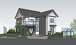 8388 133 Street, Surrey, BC, V3V 6Y6