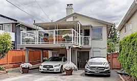 988 Stevens Street, Surrey, BC, V4B 4X4