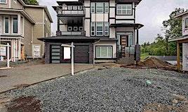 13556 230b Street, Maple Ridge, BC, V4R 0E5