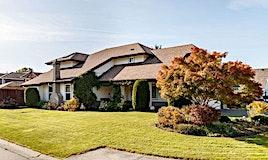 6320 Holly Park Drive, Delta, BC, V4K 4T2