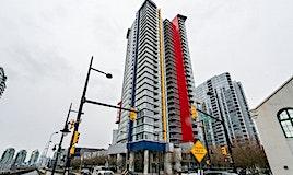 1503-602 Citadel Parade, Vancouver, BC, V6B 1X2