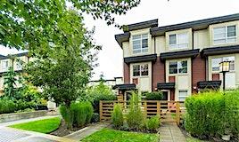 60-19477 72a Avenue, Surrey, BC, V4N 6M2