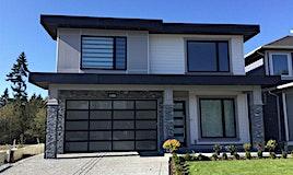 11265 238th Avenue, Maple Ridge, BC, V2W 1V4
