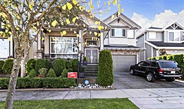 14618 76b Avenue, Surrey, BC, V3S 2T3
