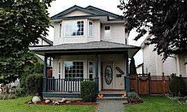 34643 4 Avenue, Abbotsford, BC, V2S 8B8
