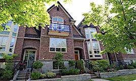 5715 Mitchell Street, Chilliwack, BC, V2R 0P2