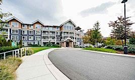 506-6460 194 Street, Surrey, BC, V4N 6J8