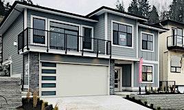13-5248 Goldspring Place, Chilliwack, BC, V2R 3Y3