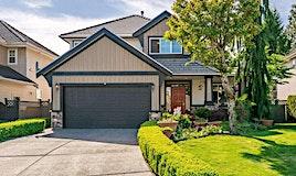 11065 158 Street, Surrey, BC, V4N 5E9