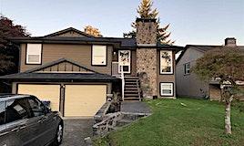 8938 147a Street, Surrey, BC, V3R 7Z8