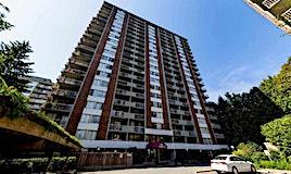 111-2016 Fullerton Avenue, North Vancouver, BC, V7P 3E6