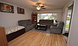 2596 Parkview Street, Abbotsford, BC, V2T 3L1