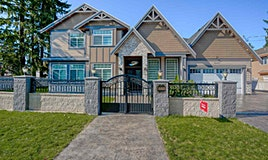 14443 108 Avenue, Surrey, BC, V3R 1V5