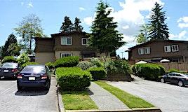 3-303 Highland Way, Port Moody, BC, V3H 3V6
