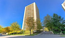 1106-4353 Halifax Street, Burnaby, BC, V5C 5Z4
