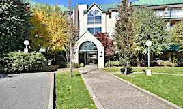 209-2964 Trethewey Street, Abbotsford, BC, V2T 6P4