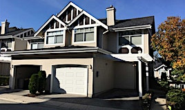 68-7488 Mulberry Place, Burnaby, BC, V3N 5B4