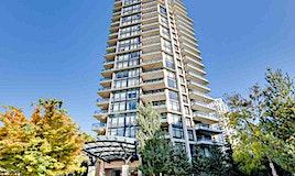 1302-6168 Wilson Avenue, Burnaby, BC, V5H 0B2