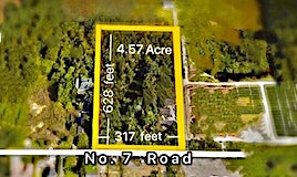 6700 No. 7 Road, Richmond, BC, V6W 1E9
