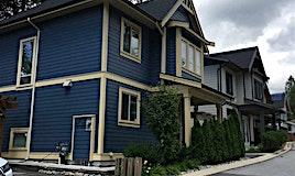 2004 Larson Road, North Vancouver, BC, V7M 0E1
