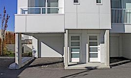 23-2505 Ware Street, Abbotsford, BC, V2S 3E2