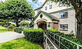 202-1450 Merklin Street, Surrey, BC, V4B 3E4