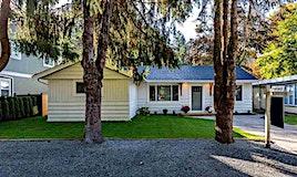 625 Mountain View Road, Cultus Lake, BC, V2R 4Z7