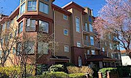 203-111 W 5th Street, North Vancouver, BC, V7M 1J6