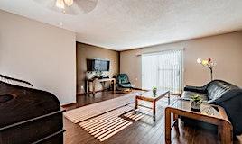 56-6641 138 Street, Surrey, BC, V3W 5G7