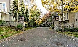 80-12778 66 Avenue, Surrey, BC, V3W 1K9