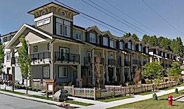 20-13886 62 Avenue, Surrey, BC, V3X 0G2