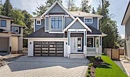 4440 Emily Carr Place, Abbotsford, BC, V3G 0E9