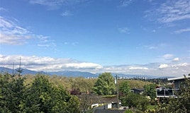 3983 W 10th Avenue, Vancouver, BC, V6R 2G9