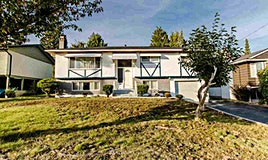 878 E 16th Street, North Vancouver, BC, V7L 2V4