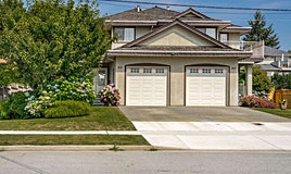 831 Quadling Avenue, Coquitlam, BC, V3K 2A3