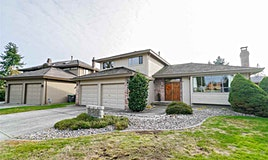 16268 Southglen Place, Surrey, BC, V4N 1X1