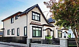 174 E 48th Avenue, Vancouver, BC, V5W 2C8