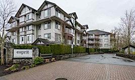 405-19340 65 Avenue, Surrey, BC, V4N 0A3