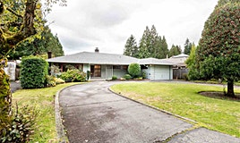 4071 Sunset Boulevard, North Vancouver, BC, V7R 3Y7