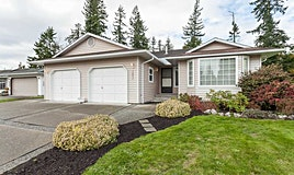 1971 Maplewood Place, Abbotsford, BC, V2S 6S9