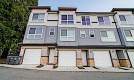 20-6162 138st Street, Surrey, BC, V3X 0H9